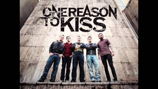 Download One Reason To Kiss - Condemned [NEW SONG] MP3 song and Music Video