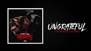 Lil Durk Tee Grizzley Ungrateful Official Audio