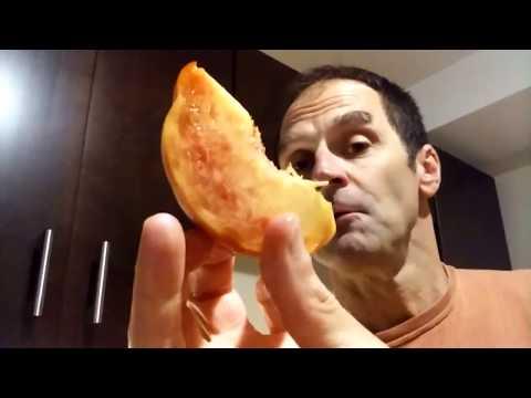 Best Georgia Peaches 🍑 Shipped Fresh