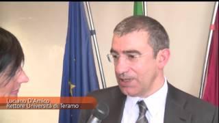 Istruzione: 2,5 mln per la Ricerca in Abruzzo
