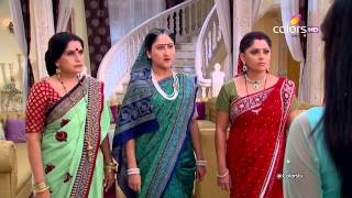 Sasural Simar Ka - ससुराल सीमर का - 3rd April 2014 - Full Episode (HD)
