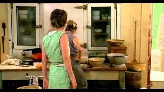 """""""Война"""" на кухне"""