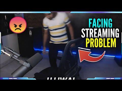 Download FACING STREAMING PROBLEM   TECHNO GAMERZ GTA 5 LIVE   UJJWAL GAMING   UJJWAL CHAURASIA   GTA 5