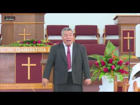 22nd Sabbath Combine Lesona   Pr Paulo Pelenato