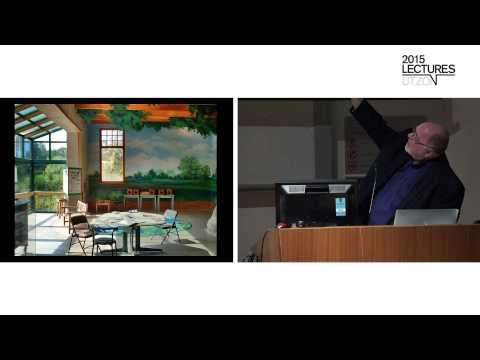 Architecture Beyond Experience by Professor Michael Benedikt