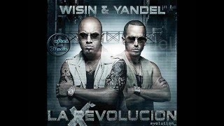 Las mejores canciones de reggaeton del 2010 (The best songs of reggaeton of 2010)
