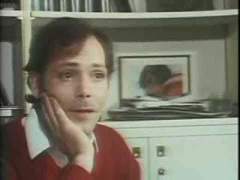 Patrick Dewaere Sur 'Serie Noire' D'Alain Corneau (1979, 1981)