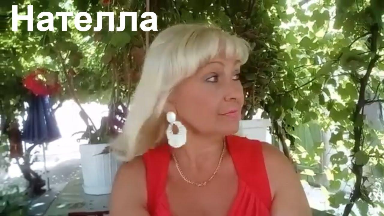 Разборки Блогеров Кузьма/ Мама отличника/Анатолий Шарий идет в Верховную раду.
