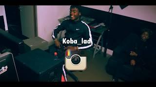 Koba ( Seven Binks ) #Freestyle2