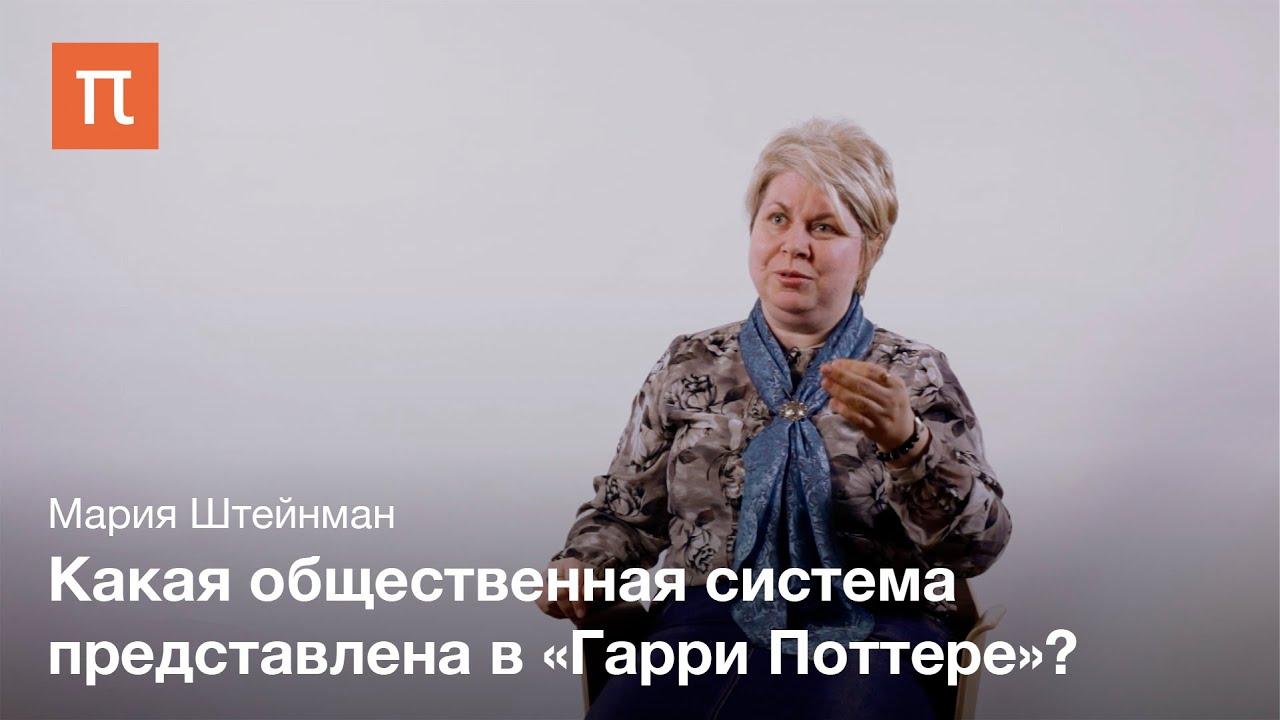 хорошем русское порно большие сиськи инцест блестящая идея своевременно