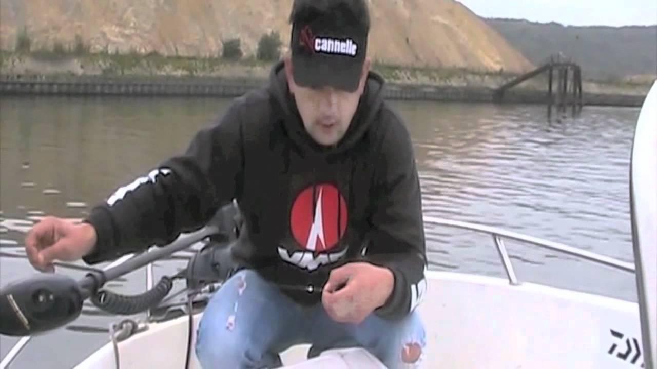 Les vers pour la pêche acheter à kharkove