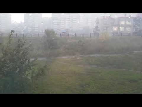 Погода в Амурске
