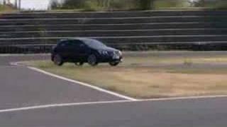 Opel Corsa, Opel Astra