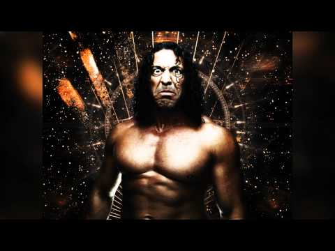 Chuck Palumbo 12th WWE Theme Song   You Will Remember Me High Quality