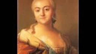 Gambar cover La Folia - Antonio Vivaldi