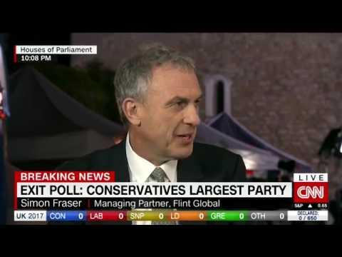 How UK election results weaken Brexit negotiations