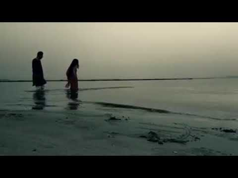 Preme Pora Baron || Bangla song || NaturalBD