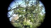Fernglas Mit Entfernungsmesser Solitude 10x42 : Entfernungsmesser ratgeber test erfahrungen uvm. youtube