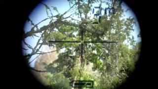 nikon aculon al11 rangefinder 6x20