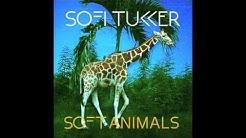 SOFI TUKKER - Moon Tattoo (Official Audio)
