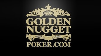 Golden Nugget Online Poker Platform from Bally Interactive