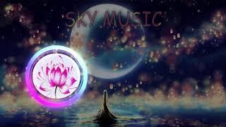 IDM #Nhạc Làm Video HOT NHẤT 2018-#NGHE LÀ NGHIỆN「SKY MUSIC」