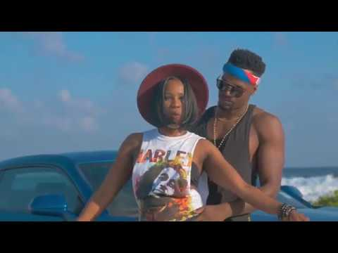 Shameka Clarke - Try My Love (Official Video)