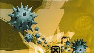 Quantum & Timelock - Push Me Up