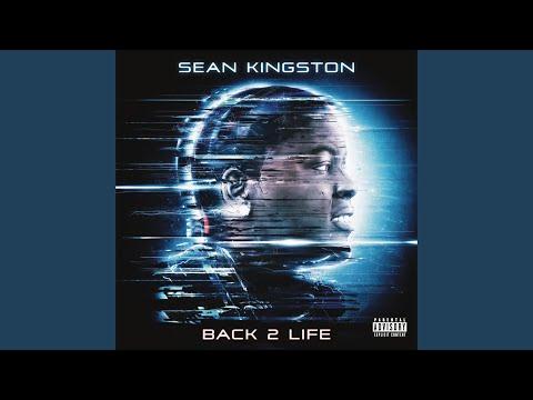 Back 2 Life (Live It Up)