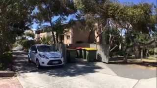 South Perth Apartments 1br 1ba By South Perth Property Management