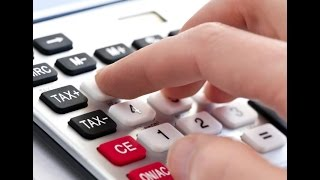 how to off calculator |calculator tricks|-Hindi