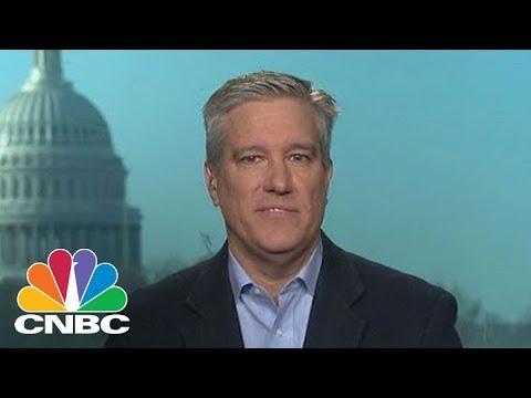 Aluminum Tariff Puts Crush On Beer Biz: CEO | CNBC