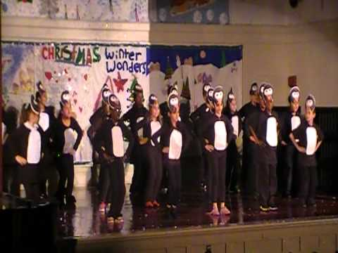 Ps 197 Christmas Winter Wonders - Faruk