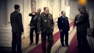 Российскую армию принудительно разденут!