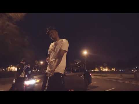 Lil Yase  Streets Freestyle Part 2 Exclusive