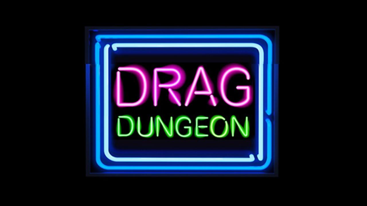Download RuPaul's Drag Race   Season 11 Episode 8 - Snatch Game At Sea RECAP