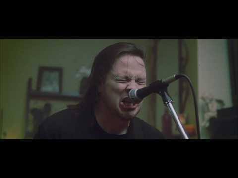 Behind the Fallen - Revenant (Official Music Video)