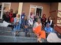 Vlog#1 trailer-BADMAN BINLADIN - you for me |zulaihat| Mp3