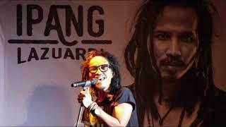 Ipang - Bintang Hidupku Lirik. Suara Jernih Rekaman CD.