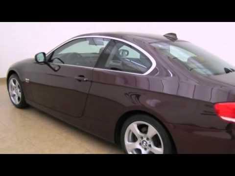 2010 BMW 328 Carrollton TX 75006