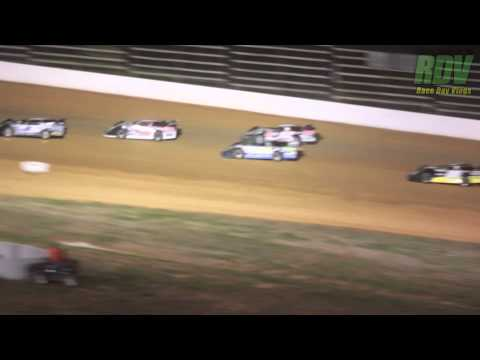 KLMS UMP PRO Late Feature 4.12.14 RDV