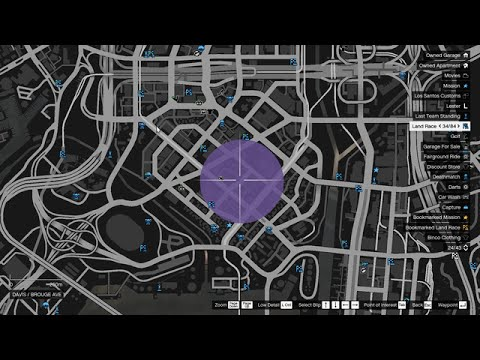 Watch also Watch in addition Parkour Alpha besides Pulling Favors as well Grand Theft Auto 5 Businesses Properties Guide. on car impound gta 5 location