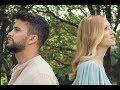 DOMENICA KEDZO MI PROTIV NAS OFFICIAL VIDEO 2018 HD mp3