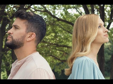 DOMENICA & KEDZO - MI PROTIV NAS (OFFICIAL VIDEO 2018) HD