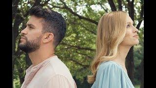 DOMENICA & KEDZO - MI PROTIV NAS (OFFICIAL VIDEO 2018) HD Video