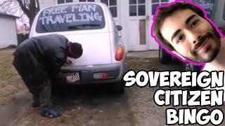 sovereign-citizen-bingo-with-penguinz0-come-play