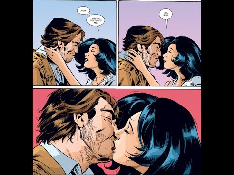 bigby and snow relationship memes