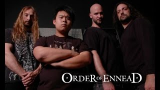 Order of Ennead - An Empire Dismantled (Documentary)