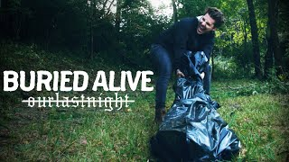 Our Last Night - BURIED ALIVE ( )