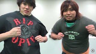 謎すぎるTシャツ227枚着てギネス更新する!!
